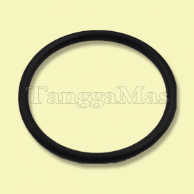 """Sleeve O-Ring ARO Pump 2 inch series 1/16"""" x 1-1/4"""" OD 