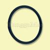 "O-Ring ARO Pump 2 inch - series 2-3/4"" OD | Serial Number Y327-230"