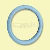 "O-Ring (1/16"" x 3/4"" OD) (Y328-16) for ARO Pump 2 inch."