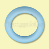 """O-Ring ARO Pump 2 inch - 7/8"""" OD 