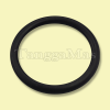 """O-Ring ARO Pump 2 inch series 3/32"""" x 1"""" OD 