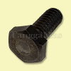 """Screw/Lock Washer for ARO Pump 2 inch series 1/4""""-20 x 5/8"""" 