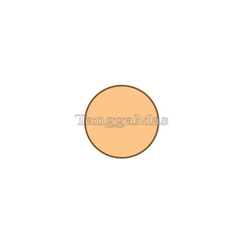 Plate Fluid Side Graco DCO 25 KT 1 Inch   819-4385