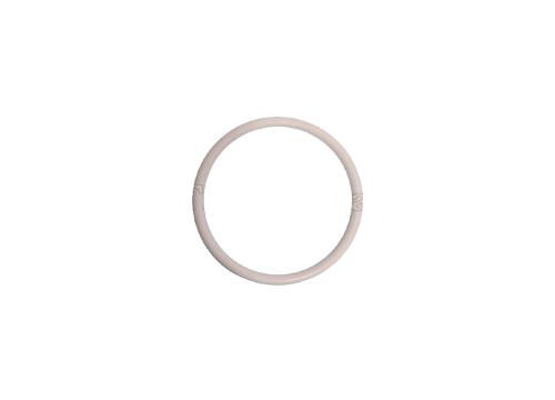 """O-Ring NDP20-3/4"""""""