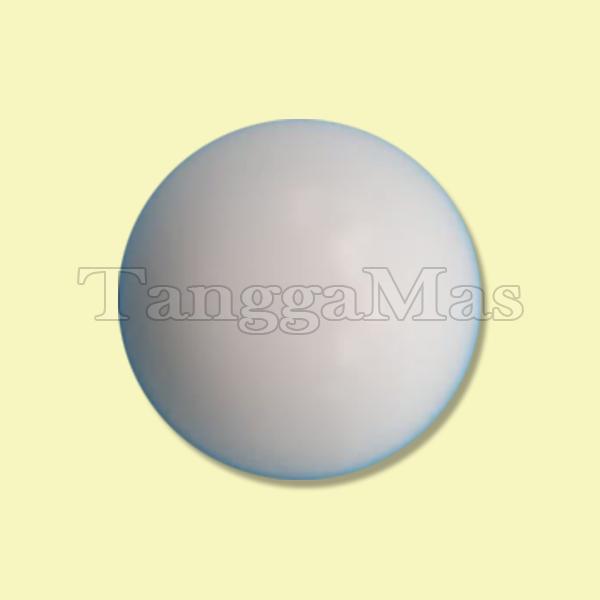 Yamada Ball NDP20 Series 3/4 Inch | Yamada Pump Parts by Tangga Mas Online Store in Jakarta, Indonesia.