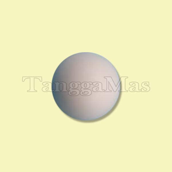 "Jual Ball Yamada SN.770931| NDP20 Series 3/4"""