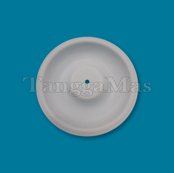 Yamada Diaphragm NDP 80/ 3 Inch (770934) Pump Parts by Tangga Mas Online Store in Jakarta, Indonesia.