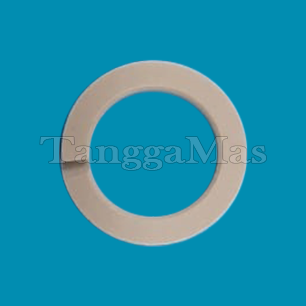 "Seal Ring Yamada NDP20/255/32 series 3/4""/ 1""/ 1-1/4"" serial number 771053"