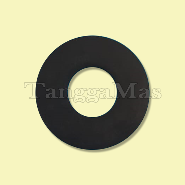 """Yamada 771054 Cushion NDP20/25/32 (3/4""""/ 1""""/ 1-1/4"""") for Sale