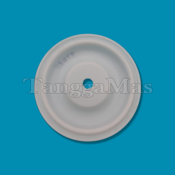 NDP20 Series 3/4 Inchi Diaphragm Yamada (771083) | Yamada Pump Parts by Tangga Mas Online Store in Jakarta, Indonesia.