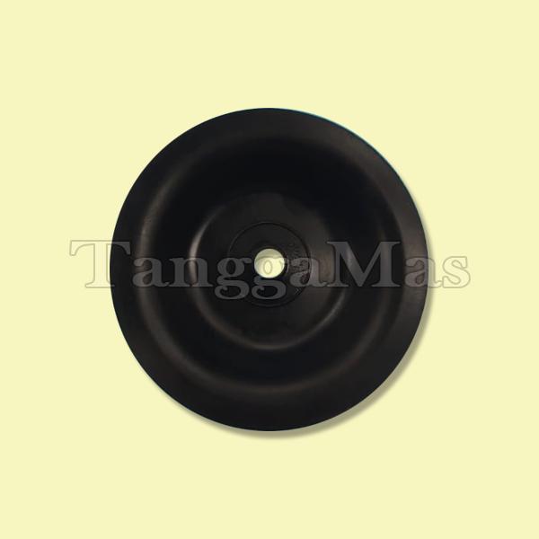 "Diaphragm Yamada NDP20 Series 3/4"" - 771255 | Yamada Pump Parts by Tangga Mas Online Store in Jakarta, Indonesia."