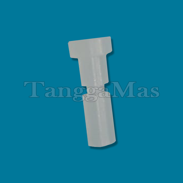 """Reset Button NDP15-1/2"""" for Yamada PN 771350