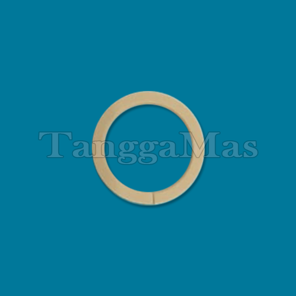 Yamada Replacement Seal Ring 771484 NDP 15 Series 1/2 Inch | Yamada Aftermarket Parts by Tangga Mas Online Store in Jakarta, Indonesia.