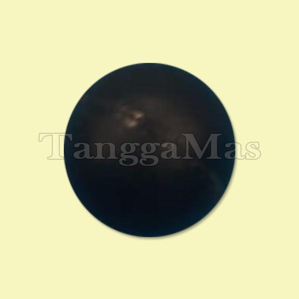 "Yamada Ball Parts NDP15 Series 1/2"" PN771525 | Yamada Aftermarket Parts by Tangga Mas Online Store in Jakarta, Indonesia."