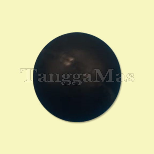 Ball Neoprene (771526) NDP15 Series 1/2 Inch for Yamada | Yamada Aftermarket Parts by Tangga Mas Online Store in Jakarta, Indonesia.