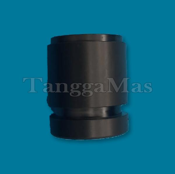"Throat BushingYamada NDP40/50/80 Series 1-1/2""/ 2""/ 3"" PN 772689 | Yamada Aftermarket Parts by Tangga Mas Online Store in Jakarta, Indonesia."