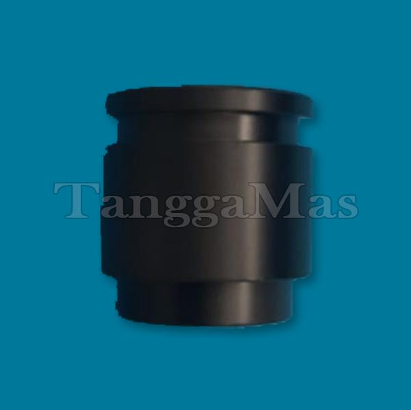 "Throat BushingYamada NDP20/25/32 Series 3/4"" 1""/ 1-1/4"" PN 772703| Yamada Aftermarket Parts by Tangga Mas Online Store in Jakarta, Indonesia."