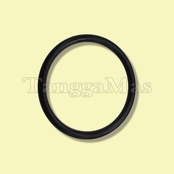 O-Ring Graco DCO 25 KT 1 Inch | SN. 819-4280