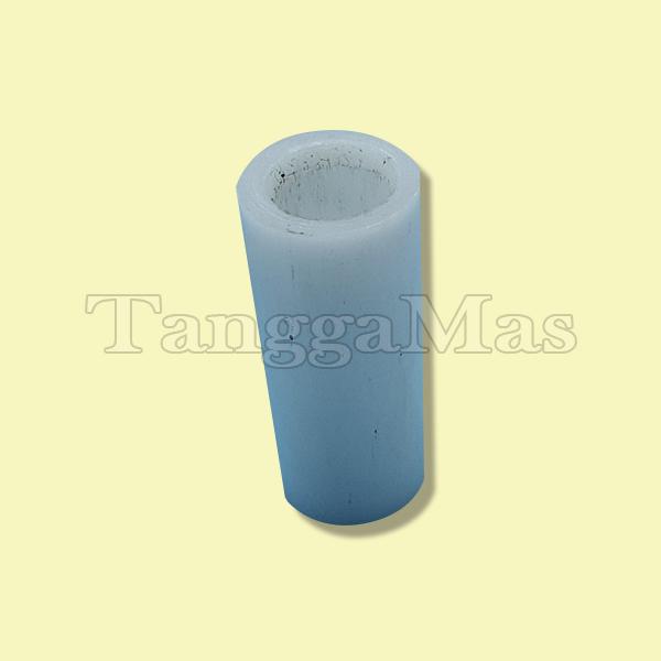 Bearing Pin Graco DCO 25 KT 1 Inch | SN. 819-4287