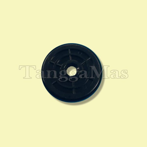 Plate Air Side Graco 819-4373 DCO 25 KT 1 Inch by Tangga Mas Online Store Jakarta, Indonesia.