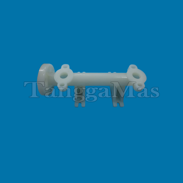 Graco 819-4383 Inlet Manifold DCO 25 KT 1 Inch by Tangga Mas Online Store Jakarta, Indonesia.