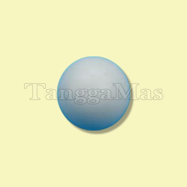 Ball ValvesGraco DCO 25 KT 1 Inch