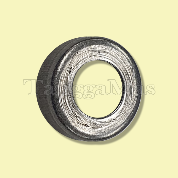 Cap Bolt Graco DCO 25 KT 1 Inch | Serial Number 819-6878