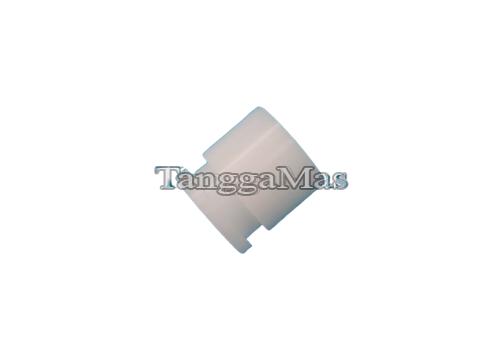 Pilot Valve Seat for Yamada Pump Parts