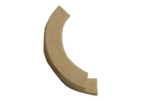 Yamada Seal Ring 771732
