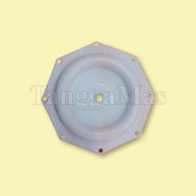 Jual Diaphragm Aro 3 Inch