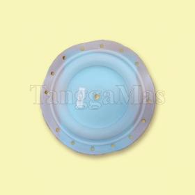 Jual Diaphragm Aro 2 Inch