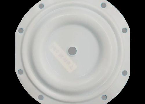 Jual Diaphragm Aro 1 Inch | SN. 96165-T