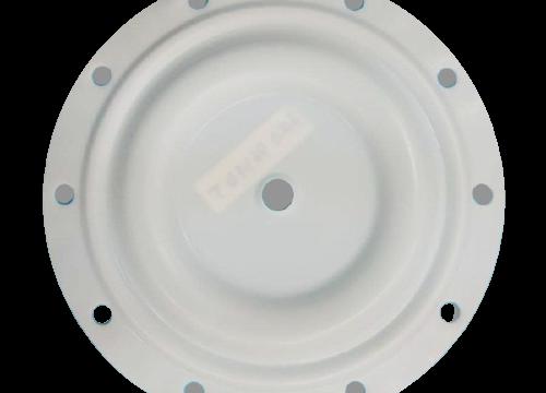 Jual Diaphragm Aro 1 Inch | SN. 96146-T