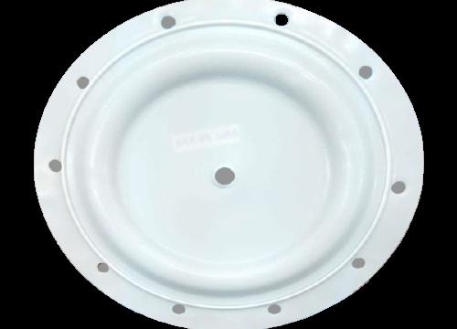 Diaphragm Aro 2 Inch Pro series metallic