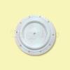 Diaphragm Aro Pump 2 Inch Pro | SN.96392-T